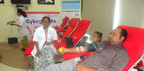 blood-donation-drive-1