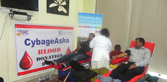 blood-donation-drive-3