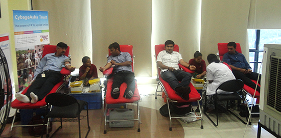 blood-donation-drive-4