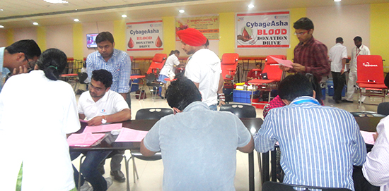 blood-donation-drive-6