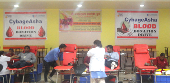 blood-donation-drive-7