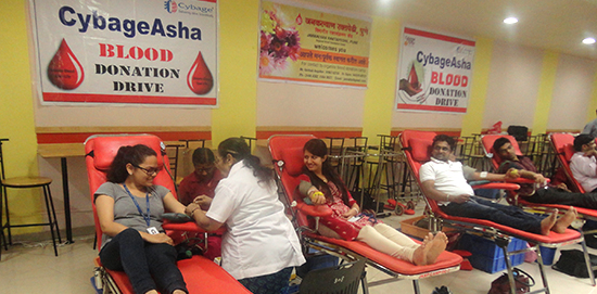 blood-donation-drive-9