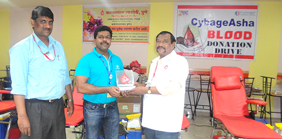 blood-donation-drive-14