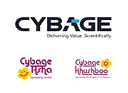 Cybage CSR